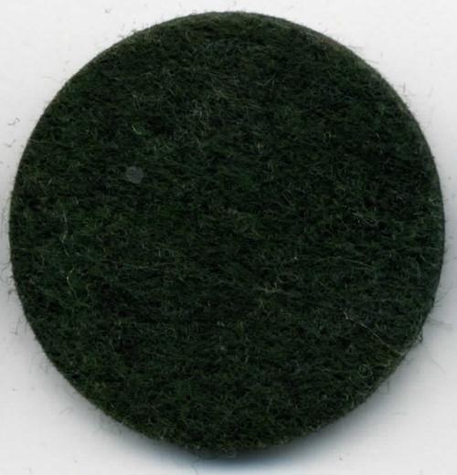 "Eco-Lux Pine - 1/8"" Thick x 60"" Wide - 5 yard minimum"