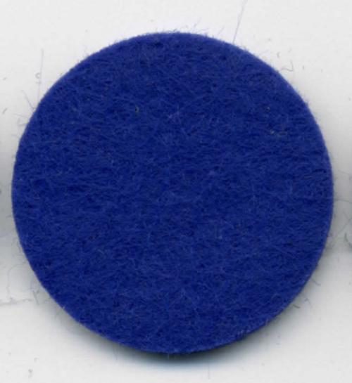 "Eco-Lux Royal Blue - 1/8"" Thick x 60"" Wide - 5 yard minimum"