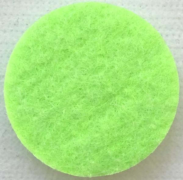 Designer Board Felt - Lime