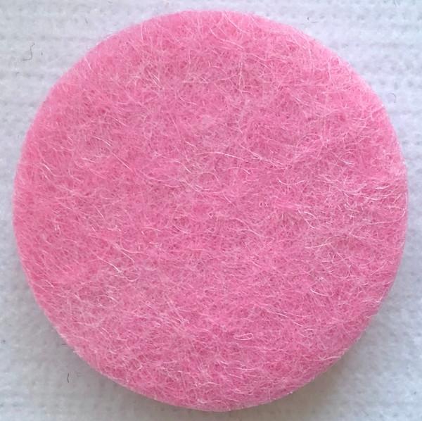 Designer Board Felt - Pink