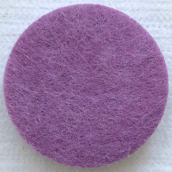 Designer Board Felt - Lilac