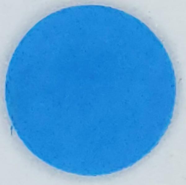 "Eco-Lux Cobalt - 1/8"" Thick x 60"" Wide - 5 yard minimum"