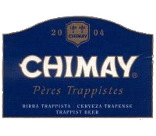 Chimay Blue 750ml - Single