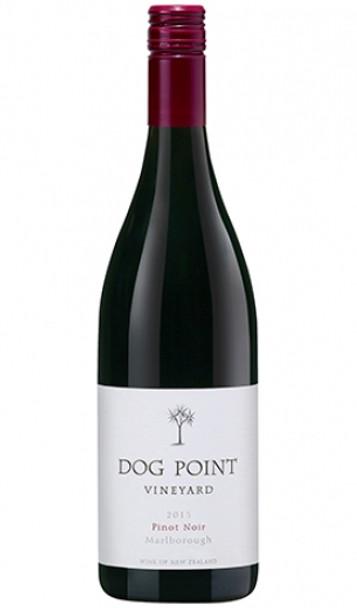 Dog Point Pinot Noir 2016 750ml