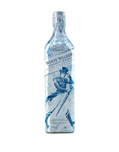 Johnnie Walker White Walker 700ml
