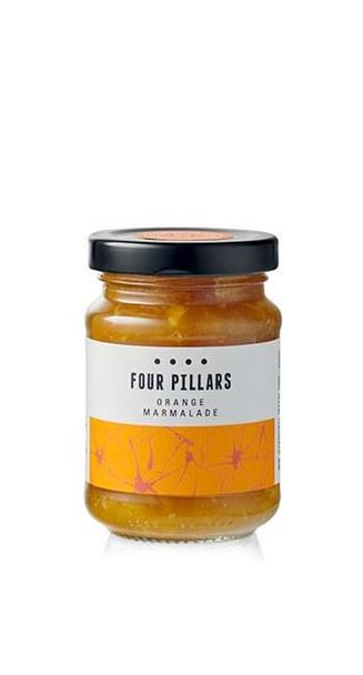 Four Pillars Marmalade 160G