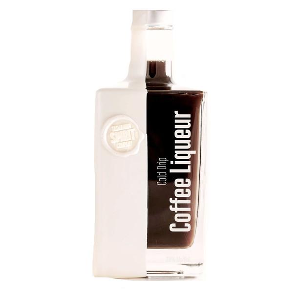 Tasmanian Spirit Company Cold Drip Liqueur 700ml