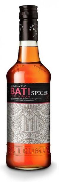 Bati Spiced Rum 700ml