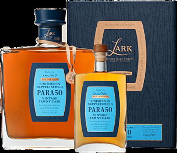 Rare Cask PARA50 700ml