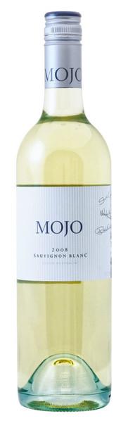 Mojo Sauvignon Blanc