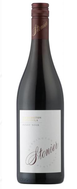 Stonier Pinot Noir