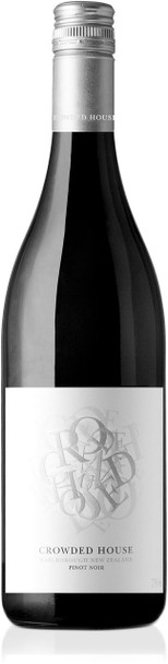 crowded house pinot noir