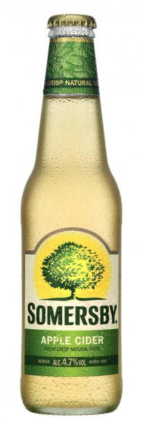 Somersby Apple Cider - Single