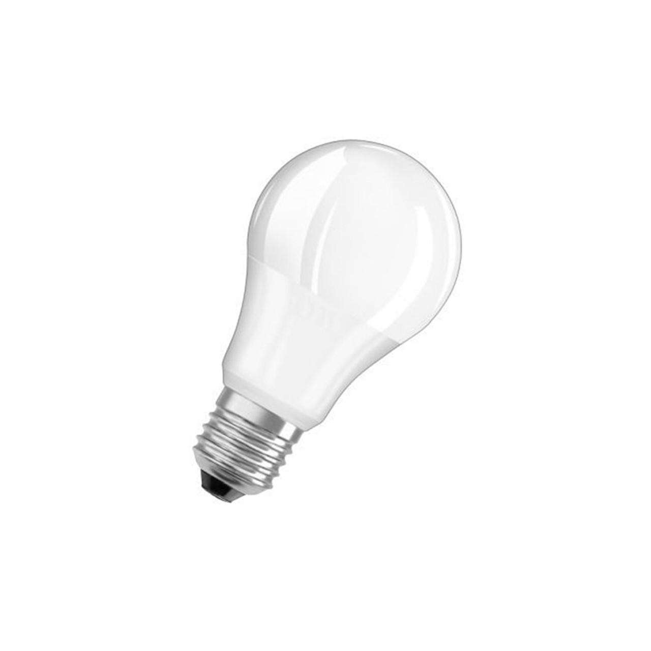 Globe LED E27 10w Warm White Dimmable Radium 806LM