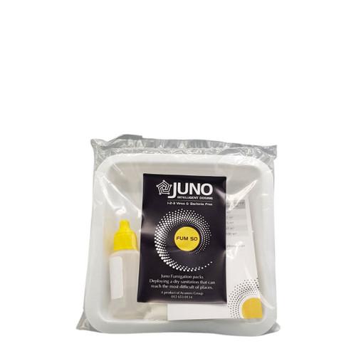 Juno FUM50 - Room /Toilet Fumigation