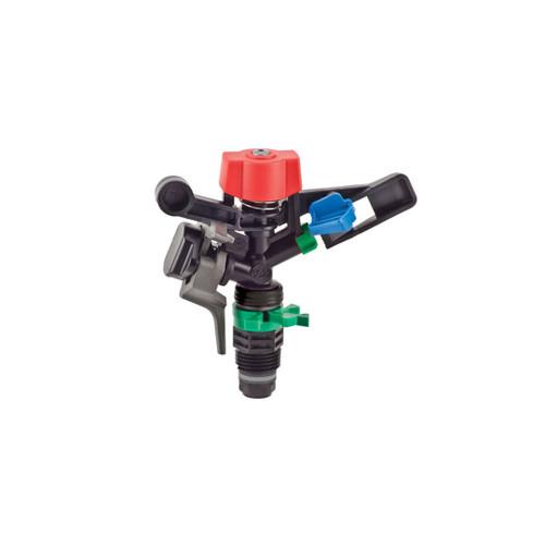 Sprinkler 5022/U Sd 1/2 Inch Male Nozzle 2.5x1.8