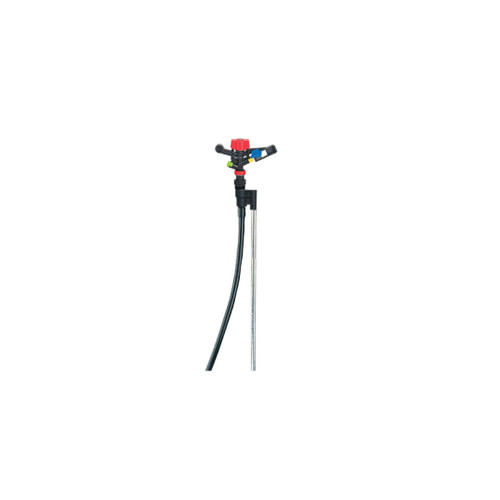 Sprinkler 5022-Sd-Pc 1/2 Inch Male 3.0mm Nozzle