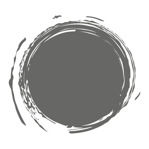 Soudal Universal Silicone Grey  310ml