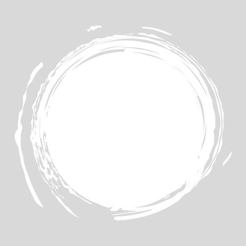 Soudal Universal Silicone White 270ml
