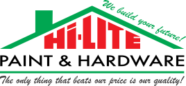 Hi-Lite Paint & Hardware
