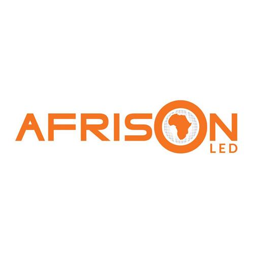 AFRISON