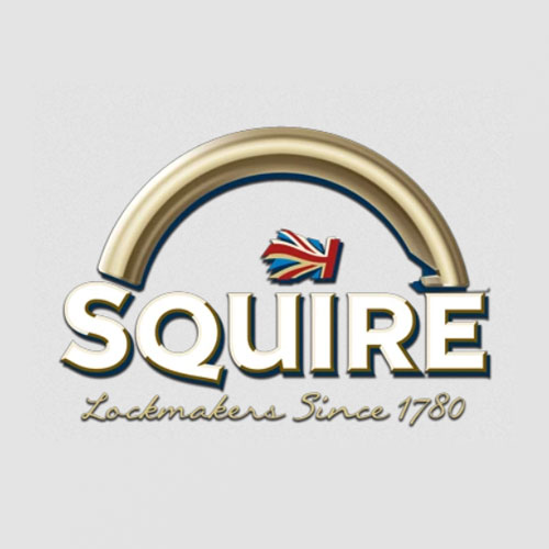 SQUIRE