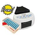 Tuttnauer MiniBio Kit Promotion