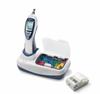 Maico easyTymp Handheld Tympanometer - wireless printer - 8502076