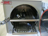 Booth Medical - Tuttnauer 3850M 230V Autoclave - Trays