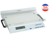 Health O Meter High Resolution Digital Neonatal Scale - 2210KL