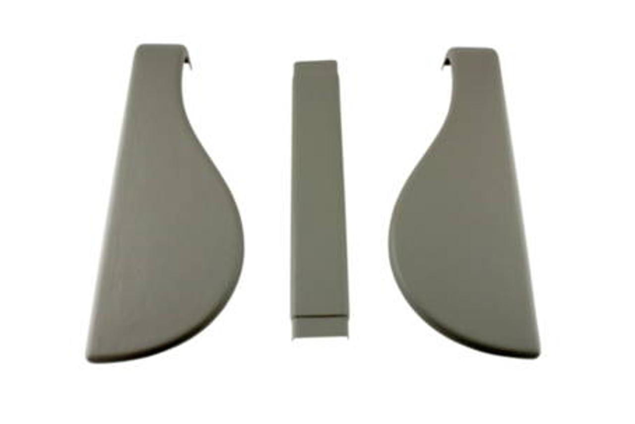 Cladding Set -  Ritter/Midmark Tables  -029-3178-00