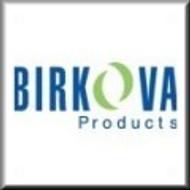 Birkova
