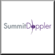 Summit Doppler/CooperVision