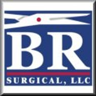 BR Surgical