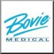 Bovie/Symmetry