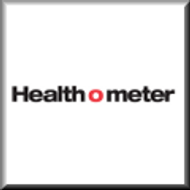 Health-O-Meter/Pelstar
