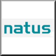 Natus Nicolet