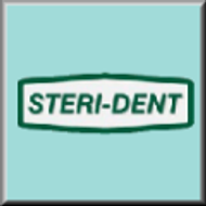 Steri-Dent