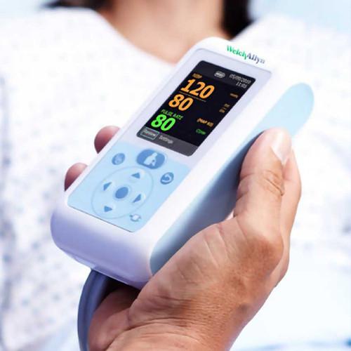 Connex ProBP 3400 Series Digital Blood Pressure Device