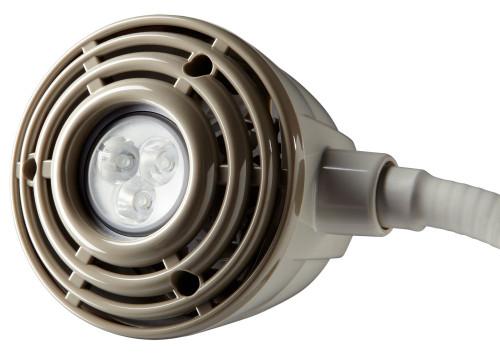 Booth Medical - Ritter 250-002 LED Exam Light