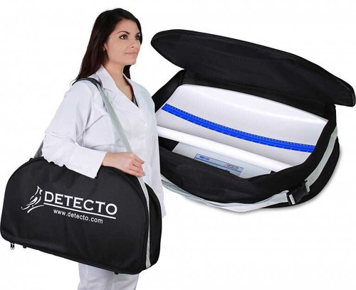 Detecto MB-130 Digital Pediatric and Children Scale