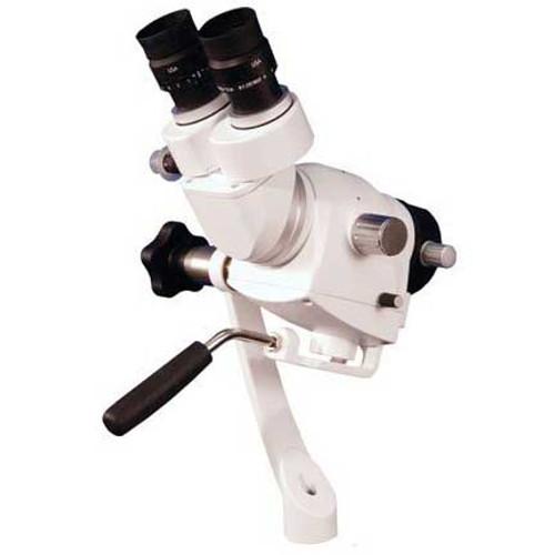 Seiler 935 LED Colposcope Head - 30935-3LED