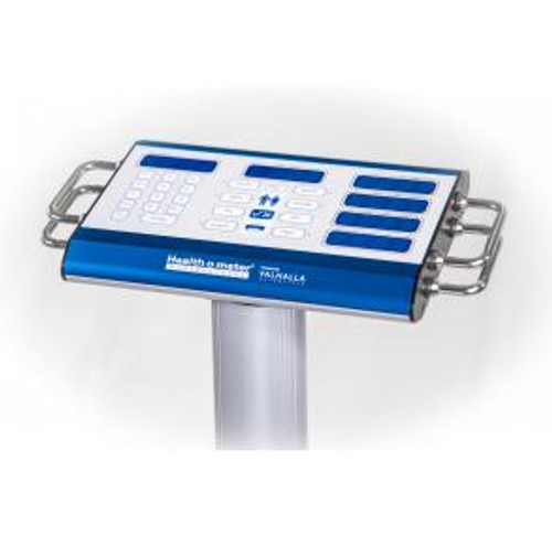 Health o meter - Body Composition Scale - Face