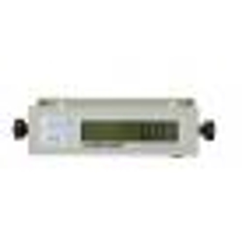 Health o meter - Remote Display For -  2842KL