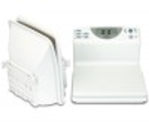 Booth Medical - Detecto Baby & Toddler Scale (8440)