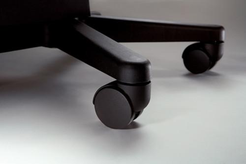 Booth Medical - Ritter/Midmark 272 Air Lift Stool