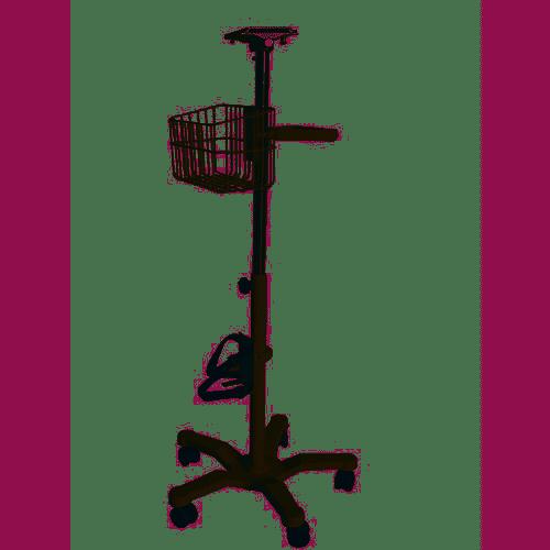 Edan MT-207 Roll Stand