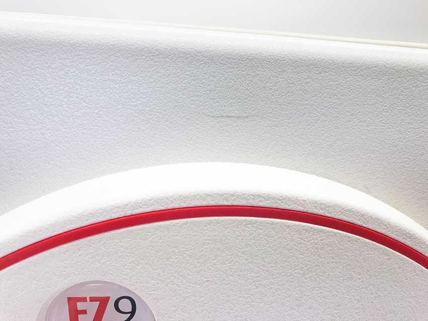 Booth Medical - Tuttnauer EZ9Plus Autoclave - slight damage 5