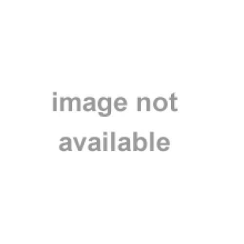 Booth Medical - Miltex Integra 6-1/4 Rochester Pean Forceps