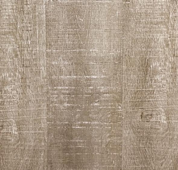 Marina Oak